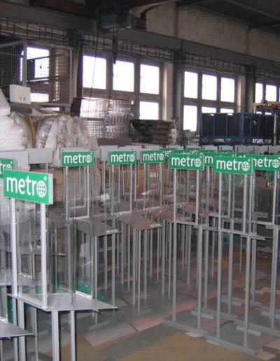 METRO 2 (1)