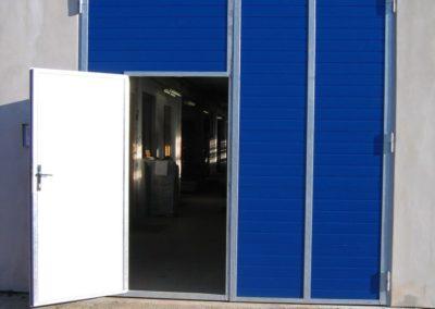 garažová vrata KOVOPAT (3)