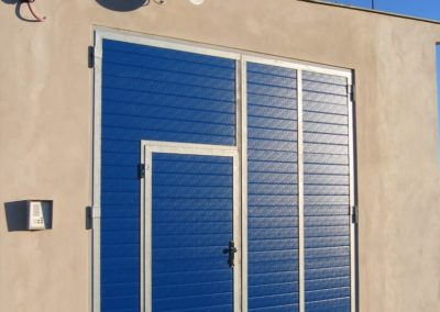garažová vrata KOVOPAT (4)