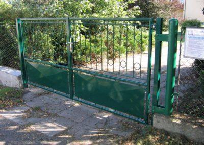 k.brána - ZŠ Chraštice (1)