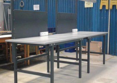 měřící stoly MESIT (1)