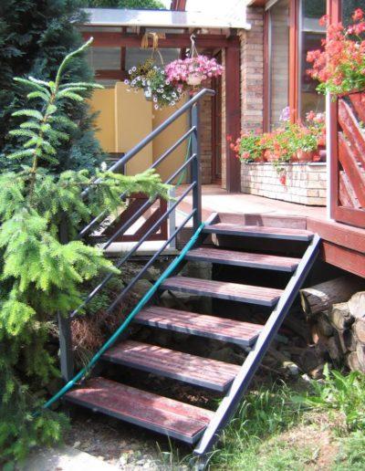 schody Chraštičky (1)