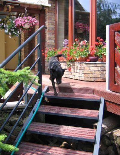 schody Chraštičky (2)
