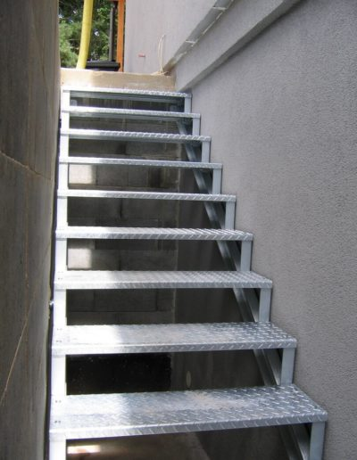 schody Kytín (1)