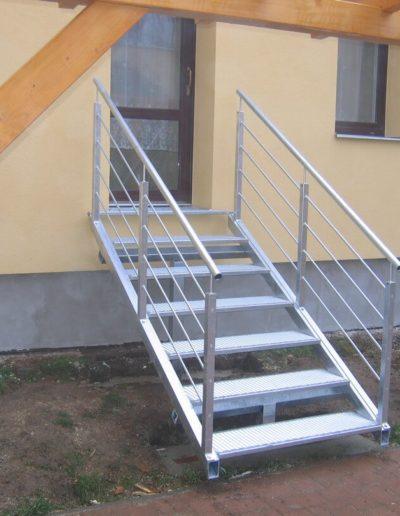 schody MŠ-Milín (1)
