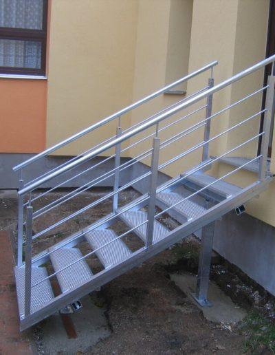 schody MŠ-Milín (2)