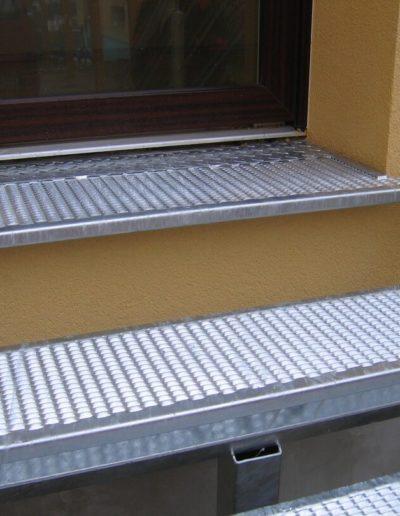 schody MŠ-Milín (3)