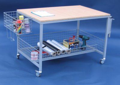 stůl na balení zboží (1)