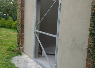 větší dveře Rtišovice (1)