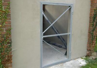 větší dveře Rtišovice (2)