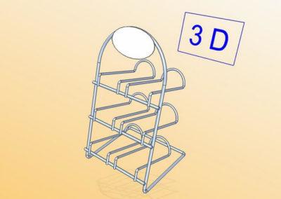 3D_bez_korenek