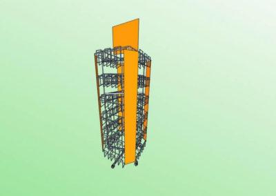 3D_pohled_stojanu_DVD_SK_prazdneho (1)
