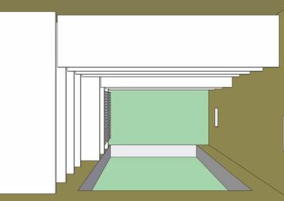 interier (3)