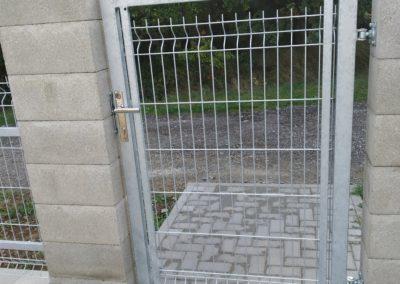 posuvná brána Tušovice (3)