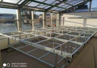 Pěstební stoly 05