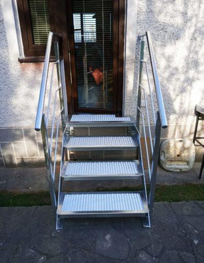 schody Niva 2